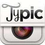 Typic icon download