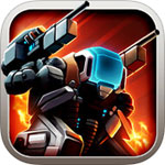 Tyrant Unleashed  icon download