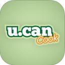 U can cook cho iPhone