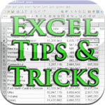 Ultimate Excel  icon download