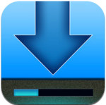 Universal Download Manager Lite