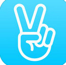 V Live Broadcasting cho iPhone icon download