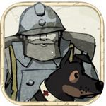 Valiant Hearts The Great War for iOS