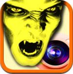 Vampire Camera  icon download