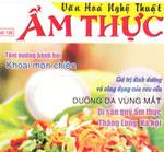 Văn hóa ẩm thực  icon download