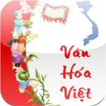 Văn hóa người Việt