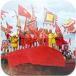 Văn hóa Việt