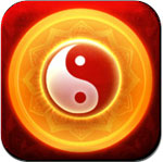 Văn khấn truyền thống for iOS icon download