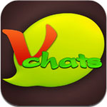 Vchats  icon download