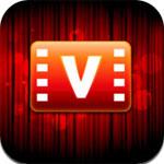 vCinema for iOS