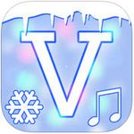 Versagram  icon download