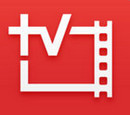 Video & TV SideView cho iPhone icon download