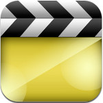 Video Clips for iMovie  icon download