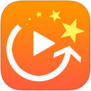Video Converter cho iPhone