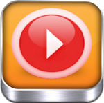 Video Downloader Box Lite