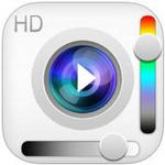 VIDEO HD+  icon download