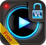 Video Lock Free
