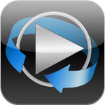 Video Playlist Manager Lite