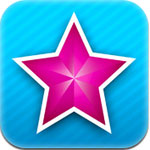 Video Star  icon download