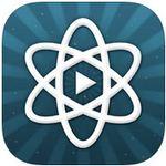 Video Time Machine  icon download