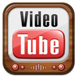 Video Tube Free for YouTube (iOS) icon download