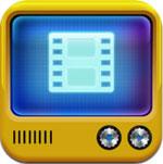 VideoBox Free