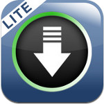 VideoGet for Facebook Lite icon download