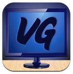 VideoGrade  icon download