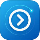 VidLab cho iPhone icon download
