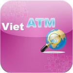 Việt ATM Finder