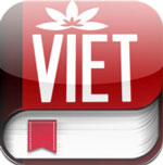 Viet Bookstore for iOS