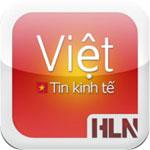 Việt Tin kinh tế