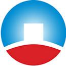VietinBank iPay cho iphone