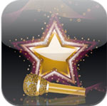 VietKar HD 10000+ for iPad icon download