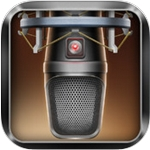 VietKara Hát Karaoke  icon download
