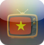 VietNam TV for iOS icon download
