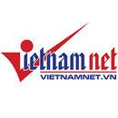 VietNamNet cho iPhone