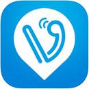 VietTalk cho iPhone icon download
