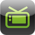 Viet Mobi TV cho iPhone icon download