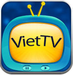 VietTV cho iPhone icon download