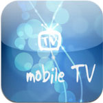 VinaphoneTV