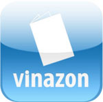 Vinazon for iPad