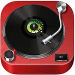 Vinyl Tap  icon download