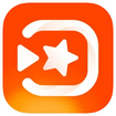 VivaVideo cho iPhone icon download