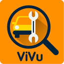 ViVu cho iPhone icon download