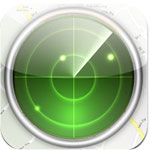 VKTracking HD for iPad