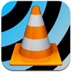 VLC Remco for iPhone icon download