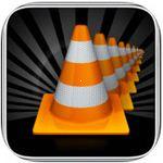 VLC Streamer  icon download