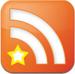 VN Headlines  icon download