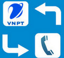 VNPT Update Contact cho iPhone
